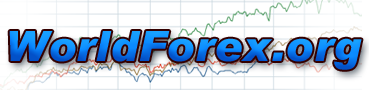 Forex org